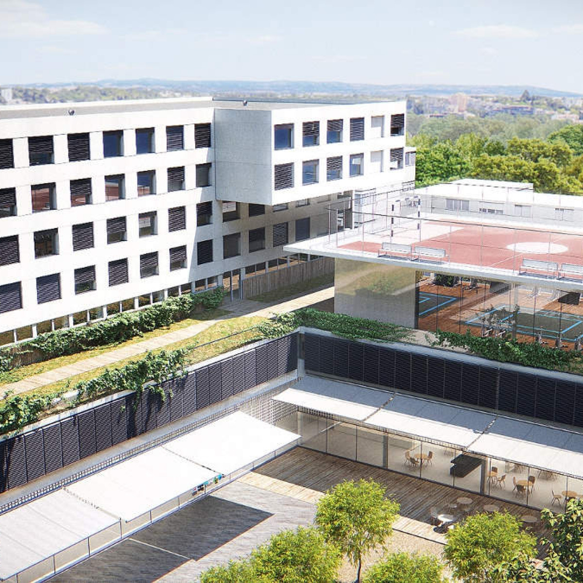 1571661494-campus-creatif-etpa-montpellier.jpg