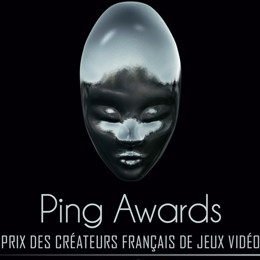 ping-logo.jpg