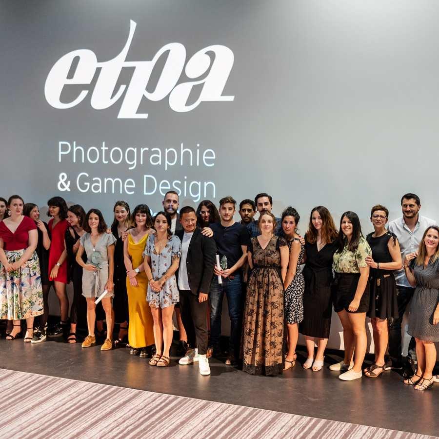 grand-prix-etpa-2019-102.jpg