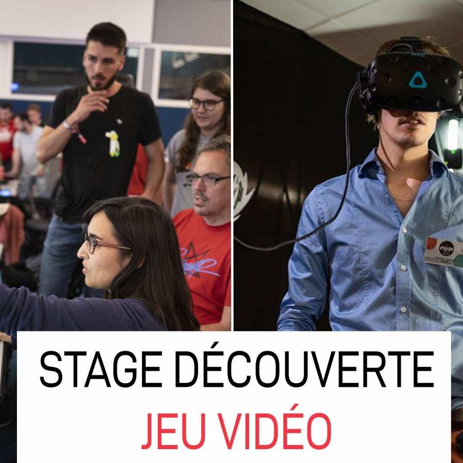 stage-decouverte-jv-site-web.jpg