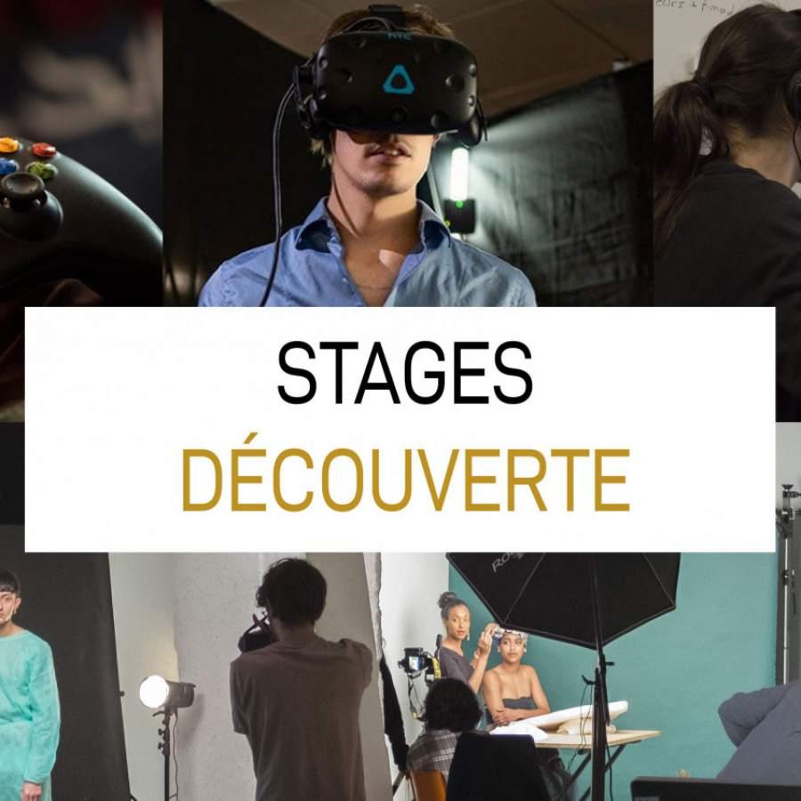stage-decouverte-general-2-vignette-site-web.jpg