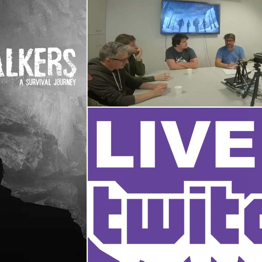 live-twitch-ashwalkers-illustration-2.jpg