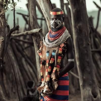 hugosantarem-etiopia.jpg