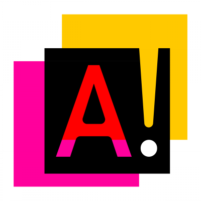 artegue-logo2.png