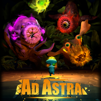 g3-affiche-adastra.png