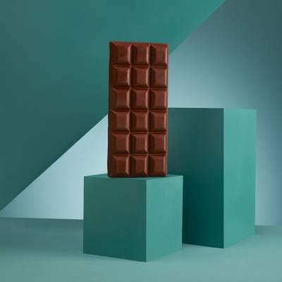 delozier-tl-6-chocolat.jpg