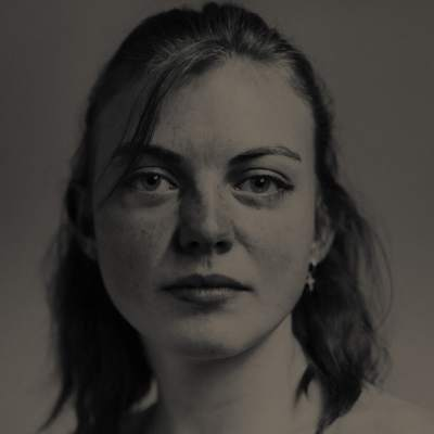 portrait-marie-huguenin-credit-photo-yann-rabanier.jpg