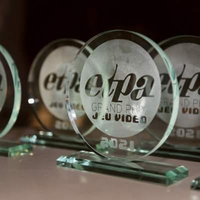 etpa-grd-prix-jeu-video-2021-68.jpg