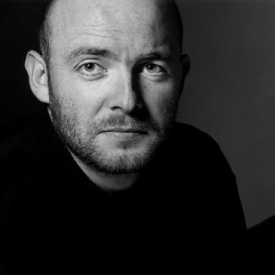 Philippe Guionie : photographe et enseignant à l'ETPA