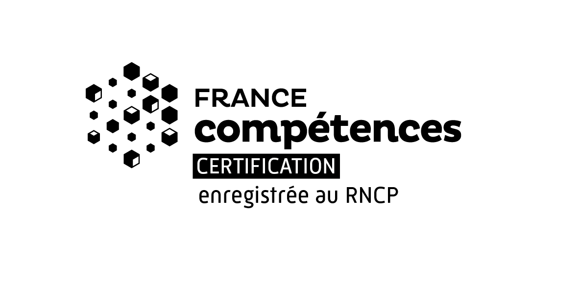 logofc-certification-rncp-black.png