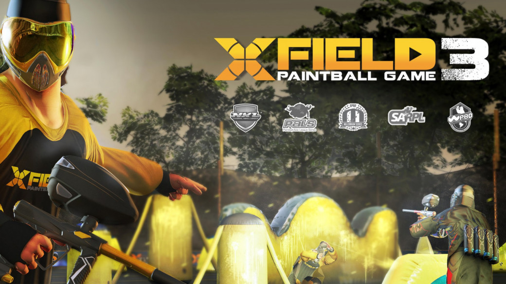 xfield-paintball-game-3.jpg