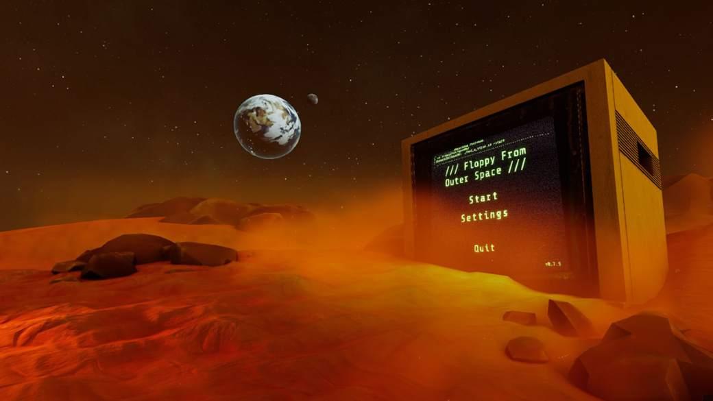 floppy-screenshot-9.jpg