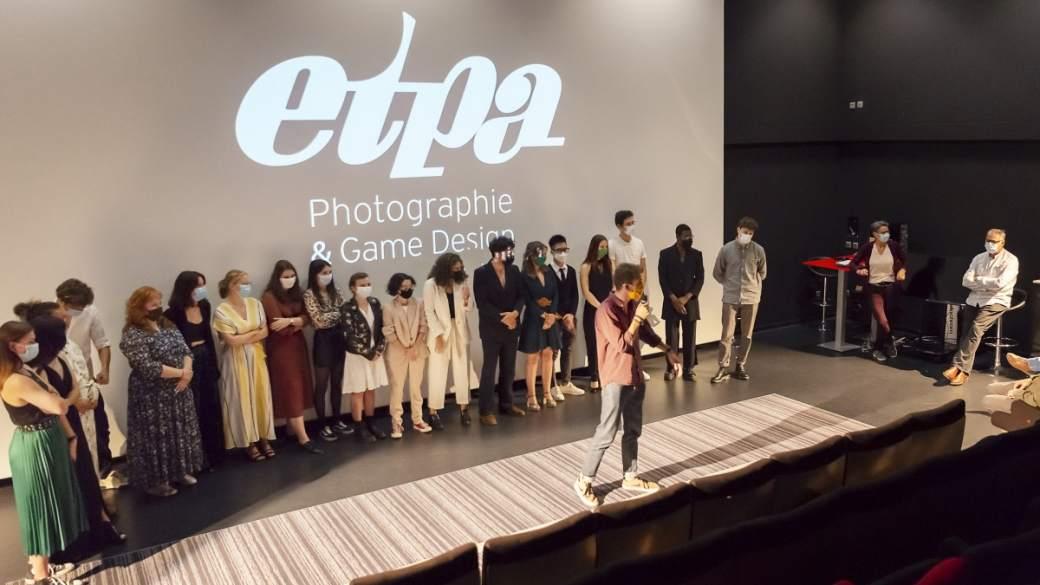 etpa-grd-prix-photo-2021-29.jpg