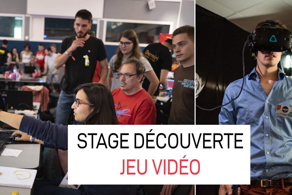 stage-decouverte-jv-vignette-site-web-2.jpg