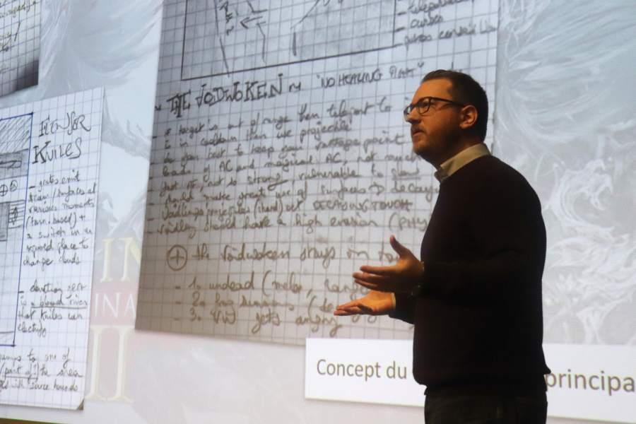 conference-edouard-imbert.jpg