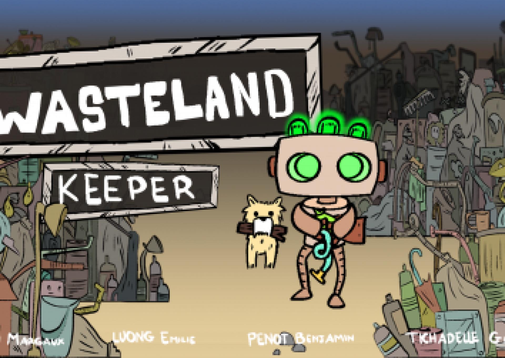 wastelandkeeper.png