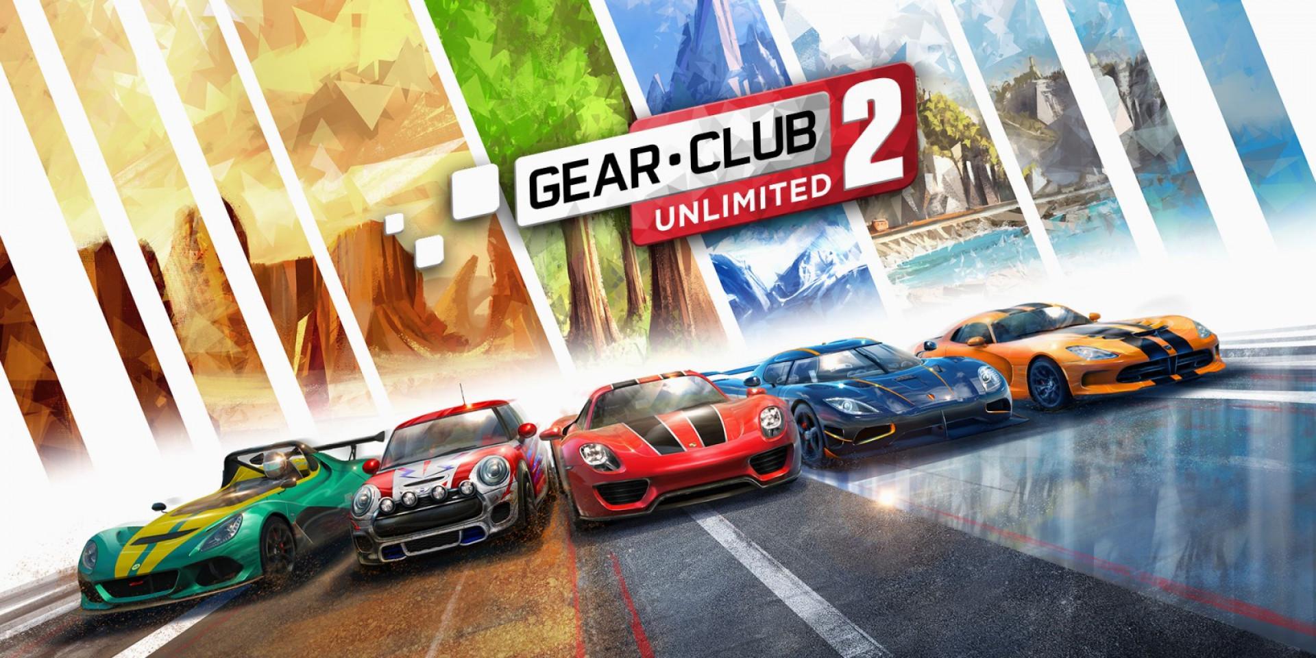 gear-club.jpg