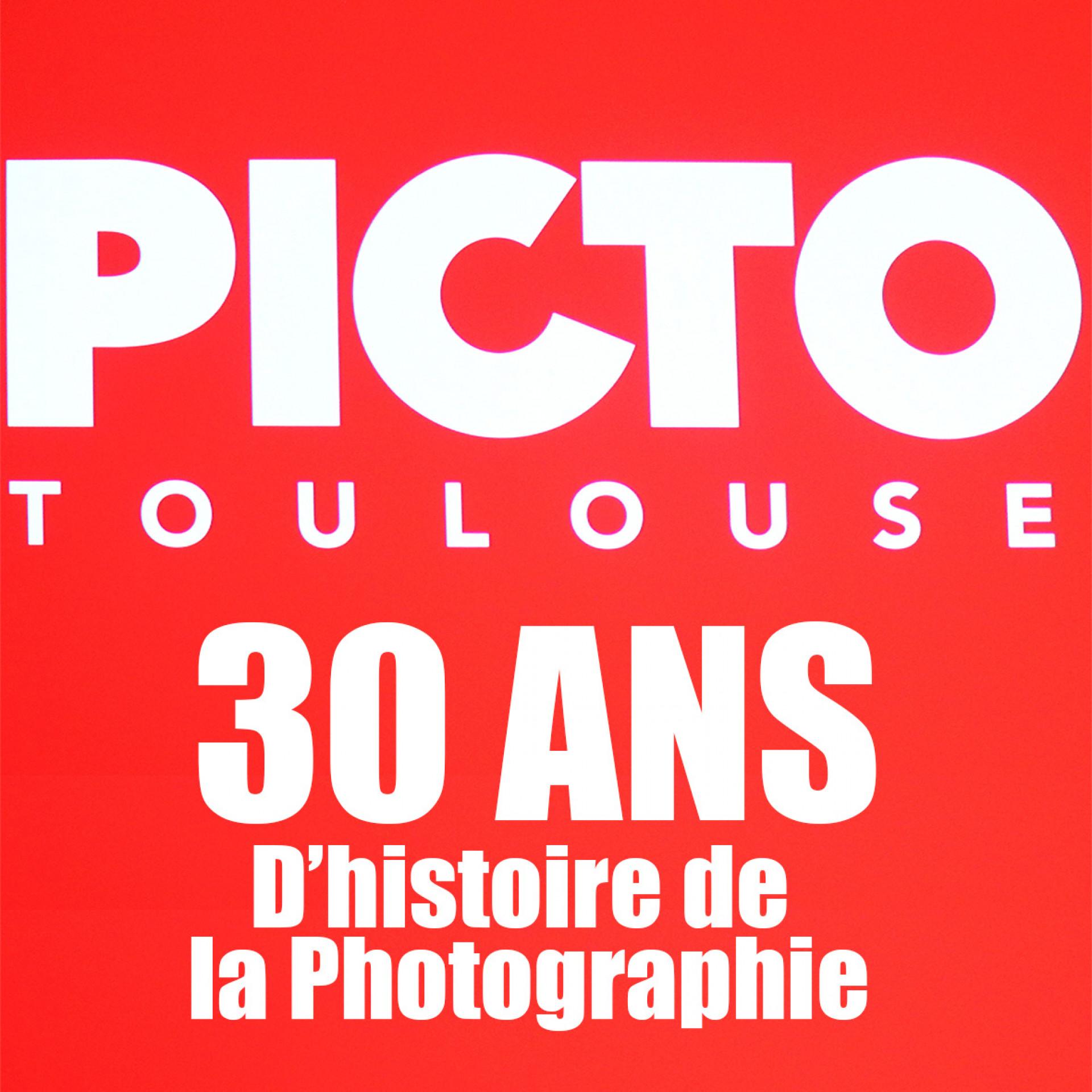 picto-30-ans.jpg