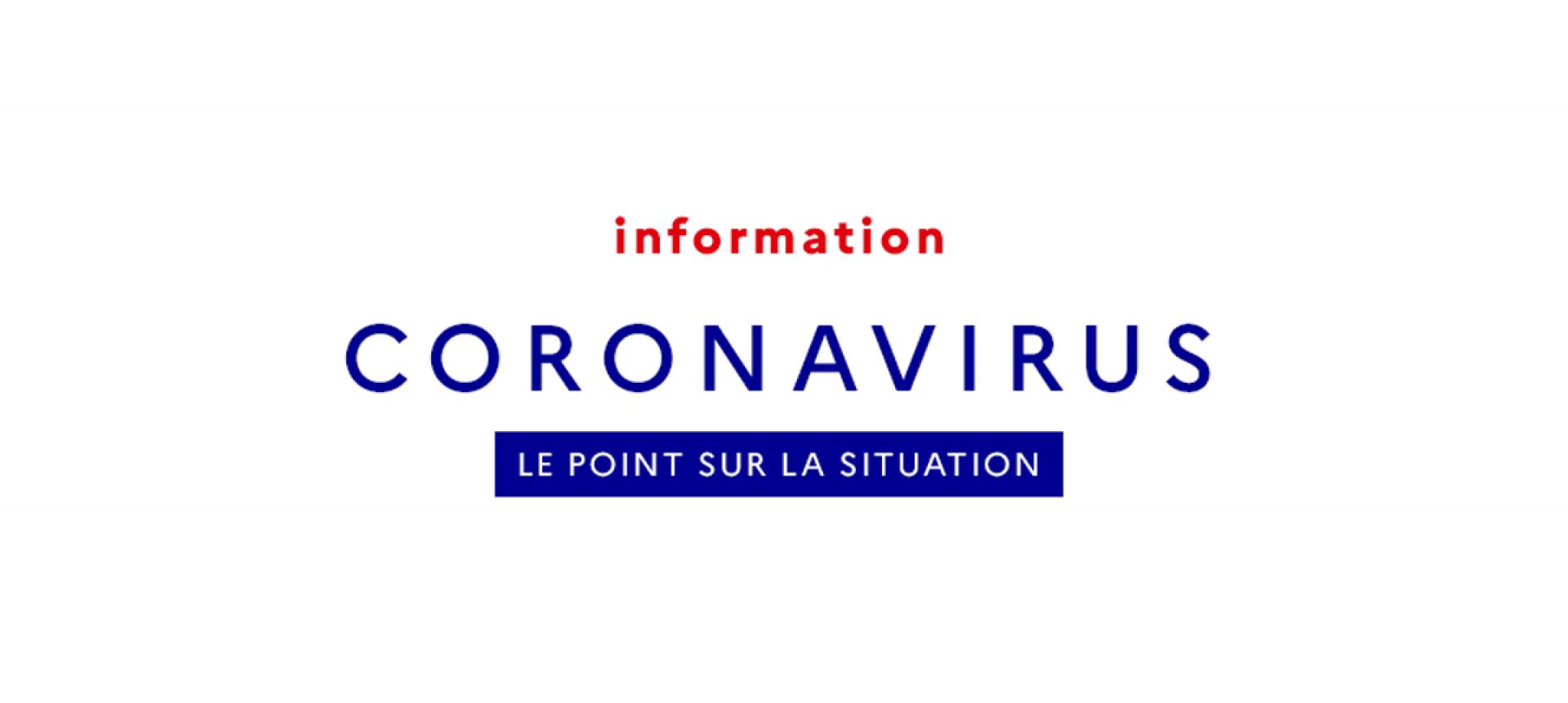 coronavirus-informations.png