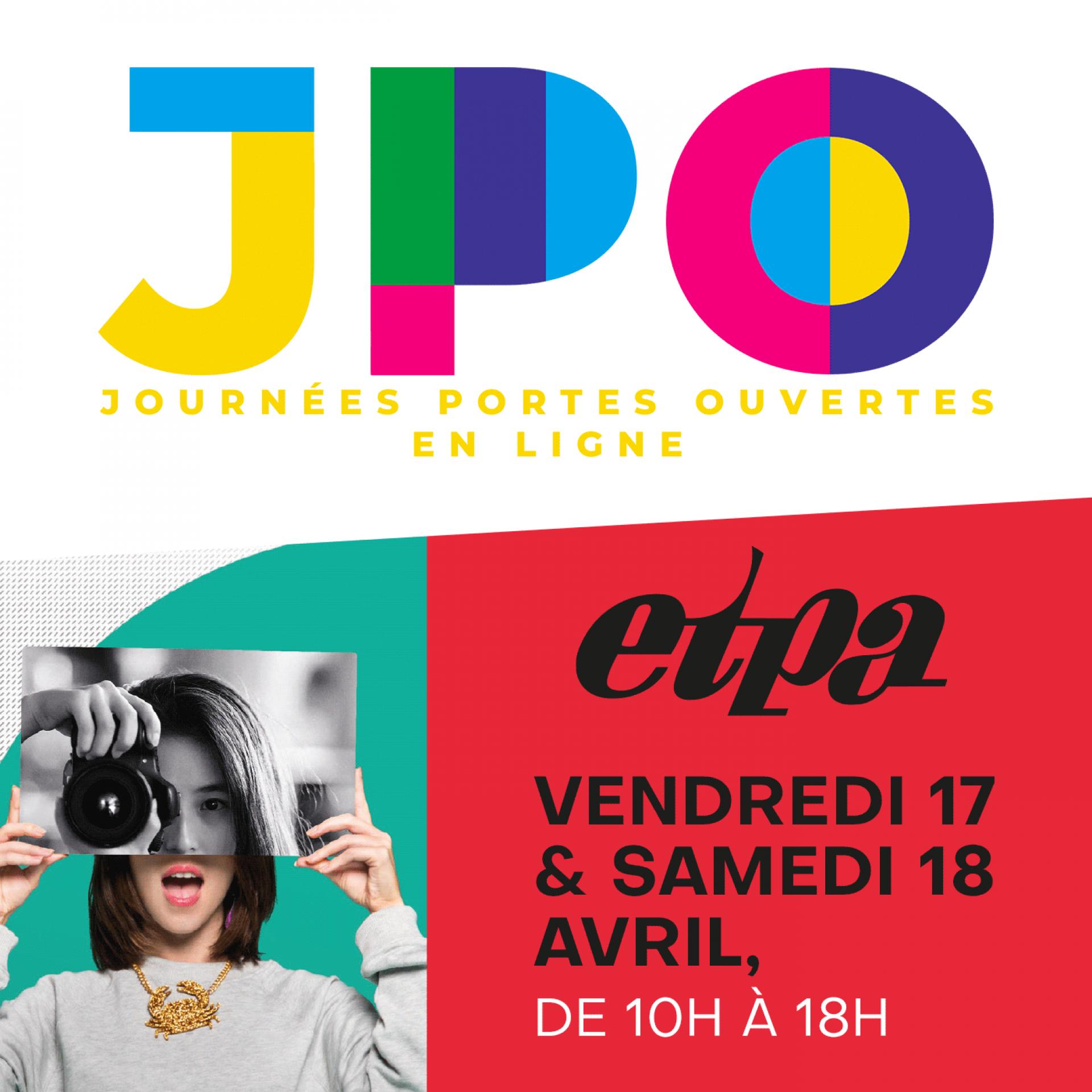 display-etpa-jpo-online-1400x1400.png