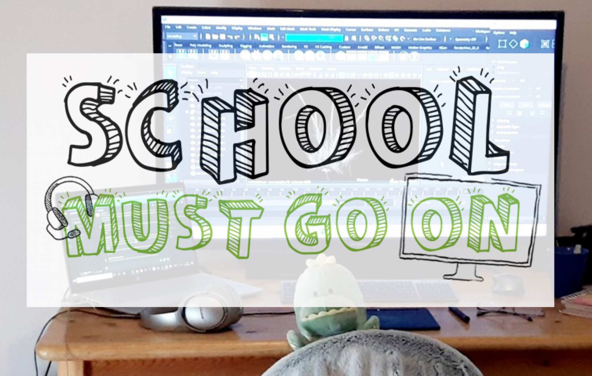 school-must-go-on-.jpg