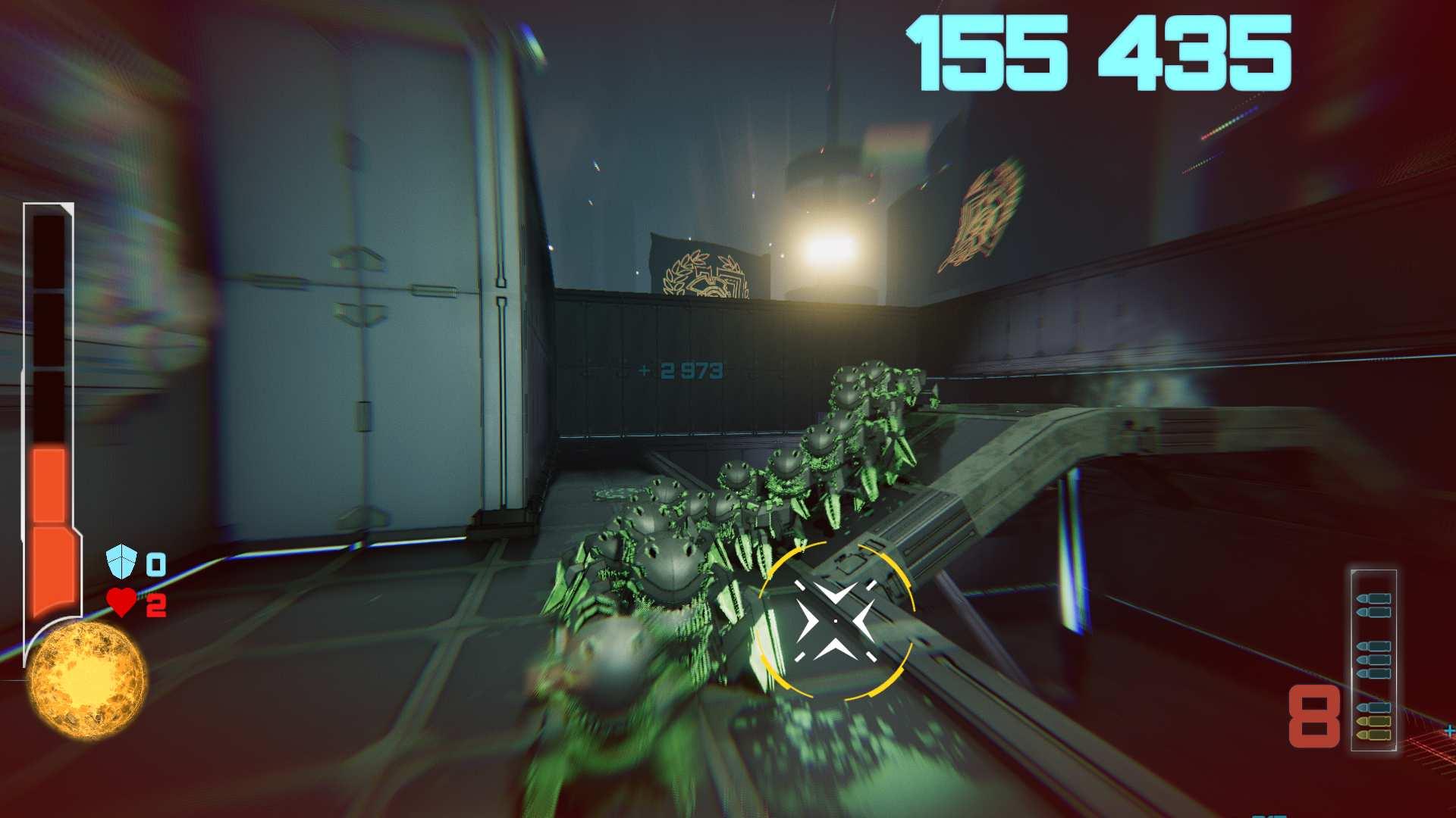 death-live-screen-game-14.jpg