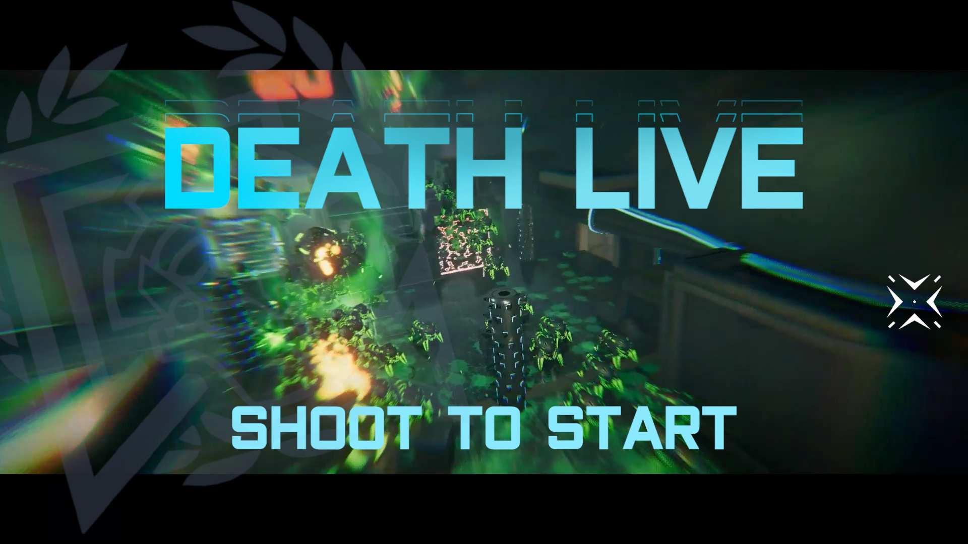 death-live-screen-waitscreen.jpg