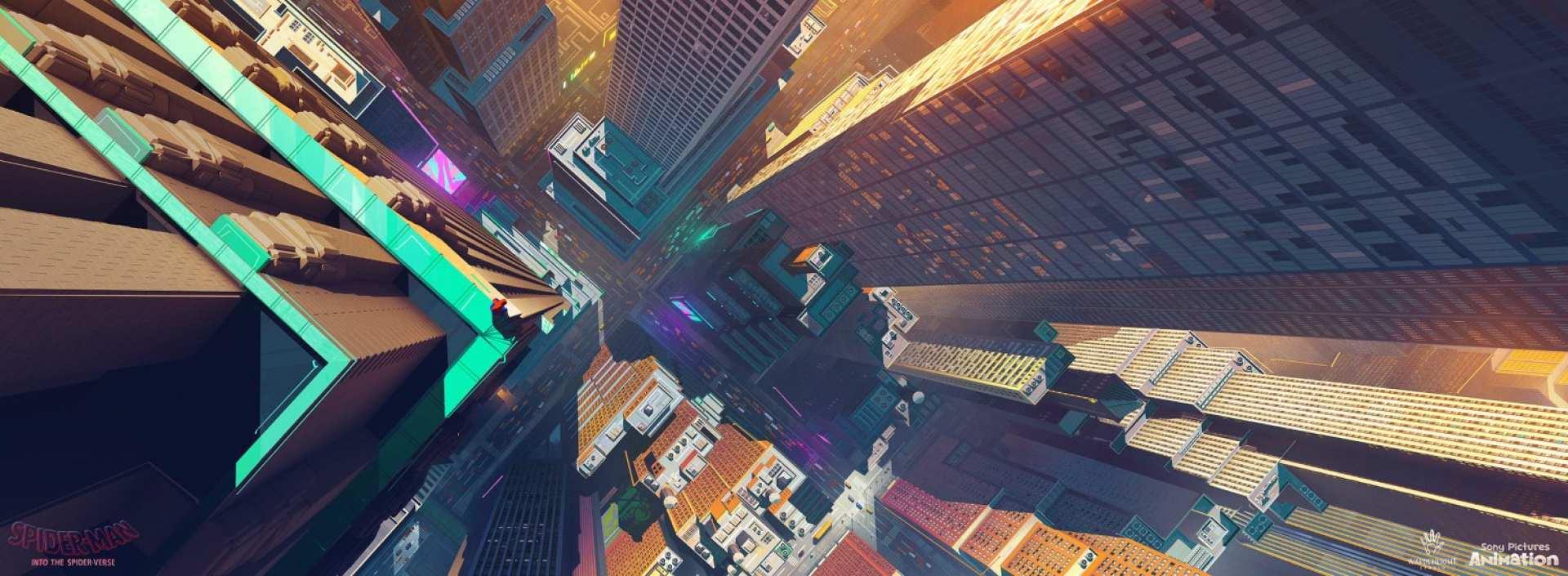 bastien-grivet-spiderman-itsv-artwork-p1wardenlight-02.jpg