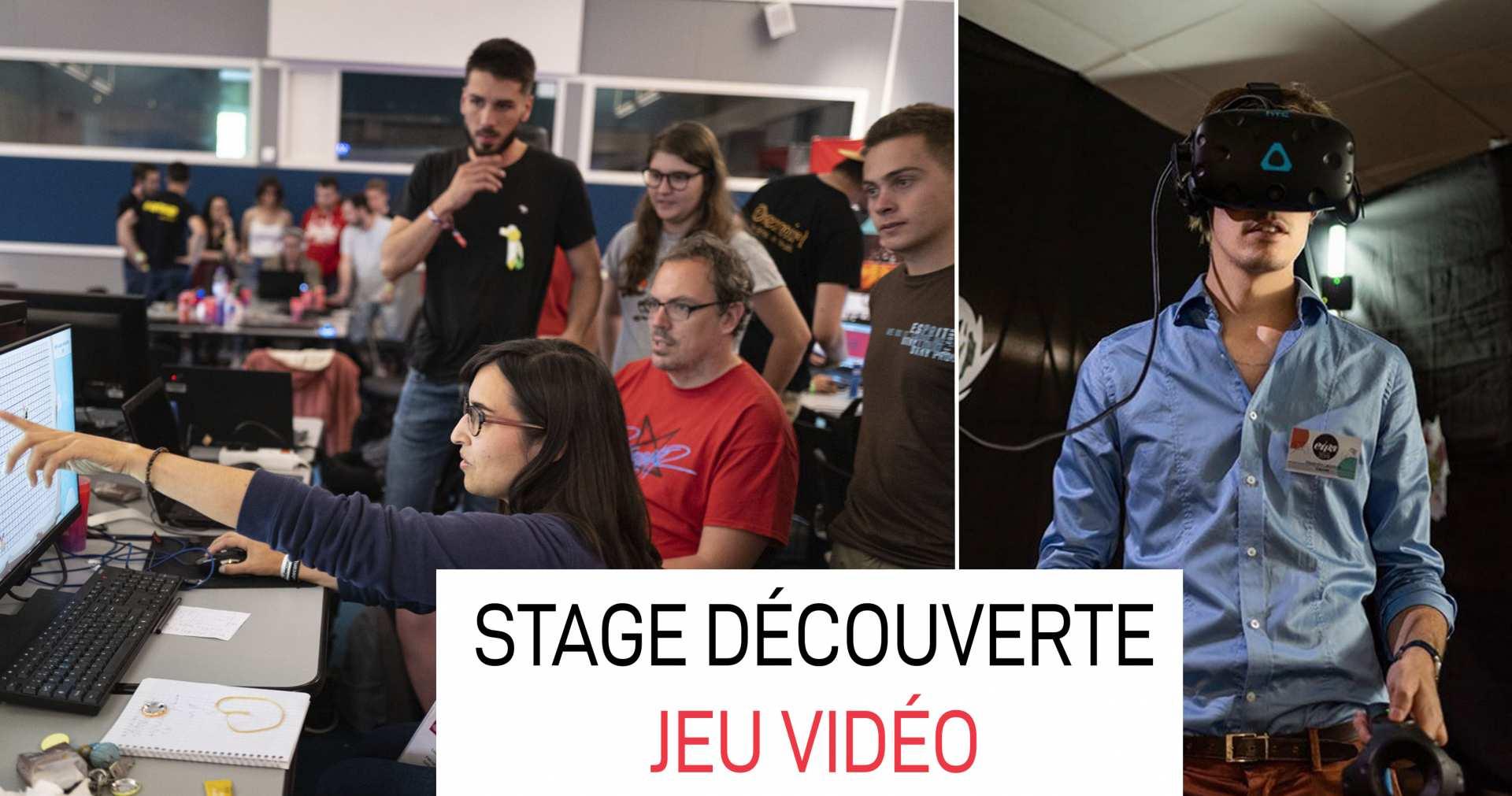 stage-decouverte-jv-vignette-site-web.jpg