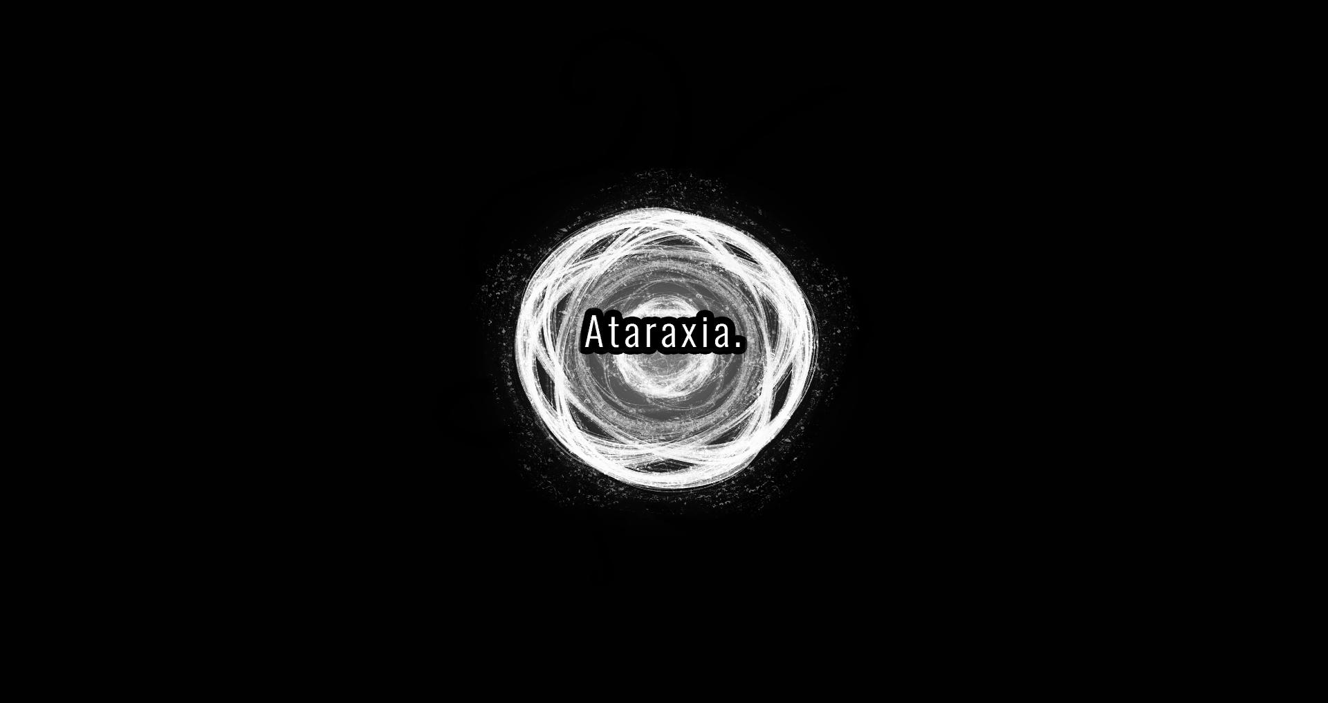 logo-ataraxy.png