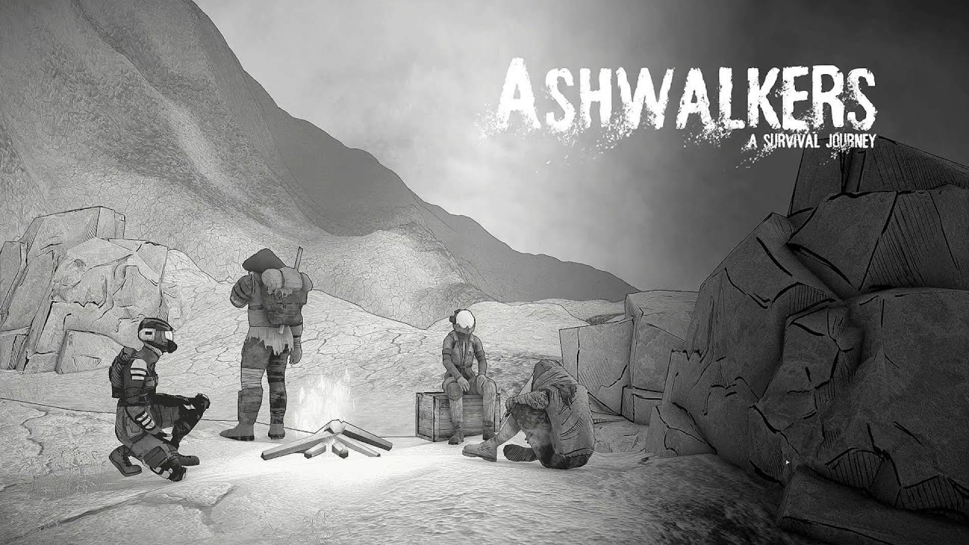 ashwalkers-couverture-article.jpg