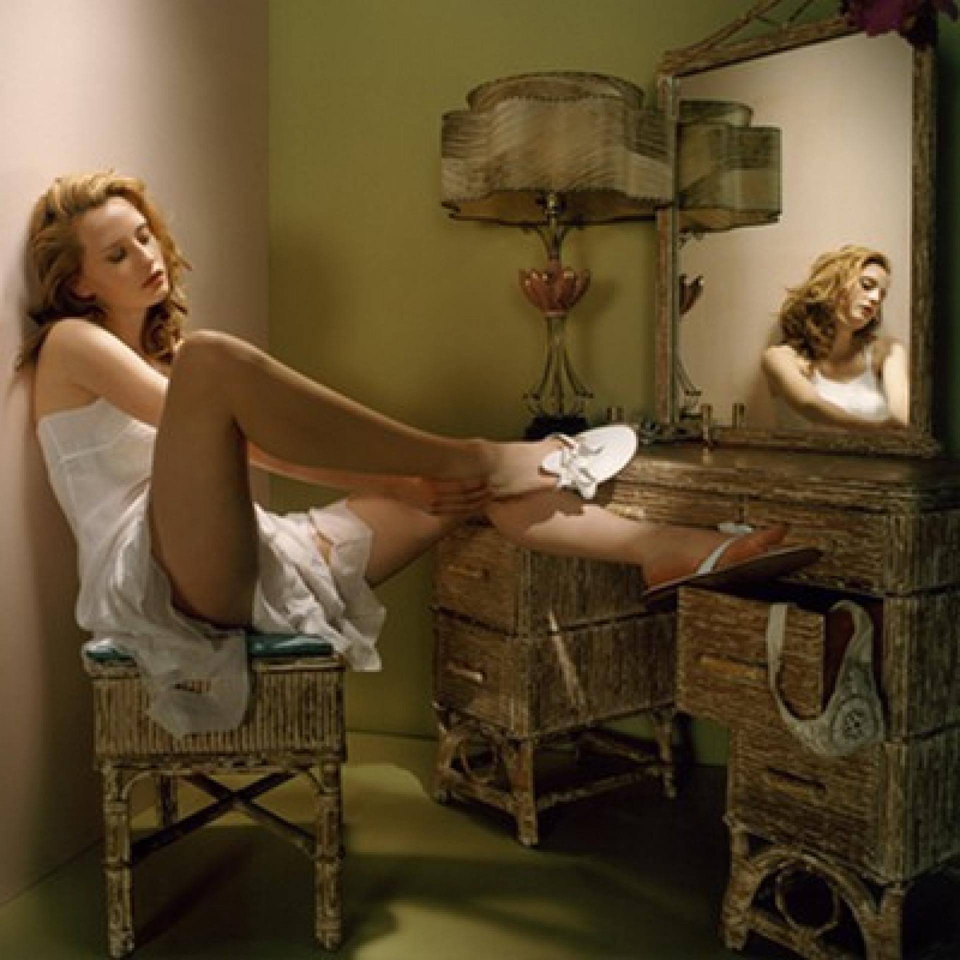 Travaux photographiques de Stéphanie Bernadet, photographe