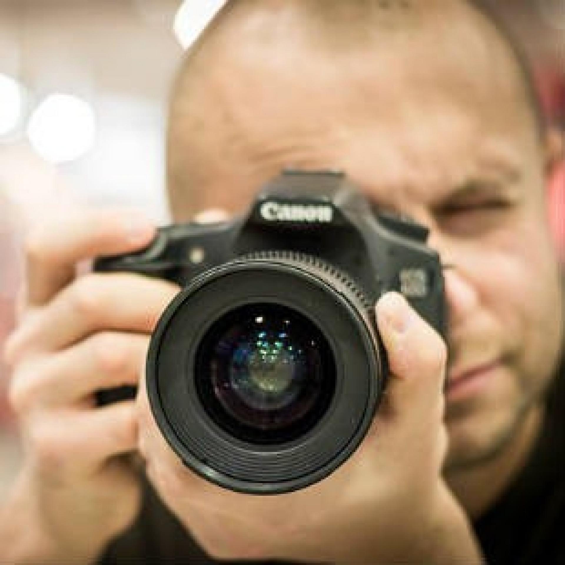 Devenir photographe professionnel : bien choisir sa formation