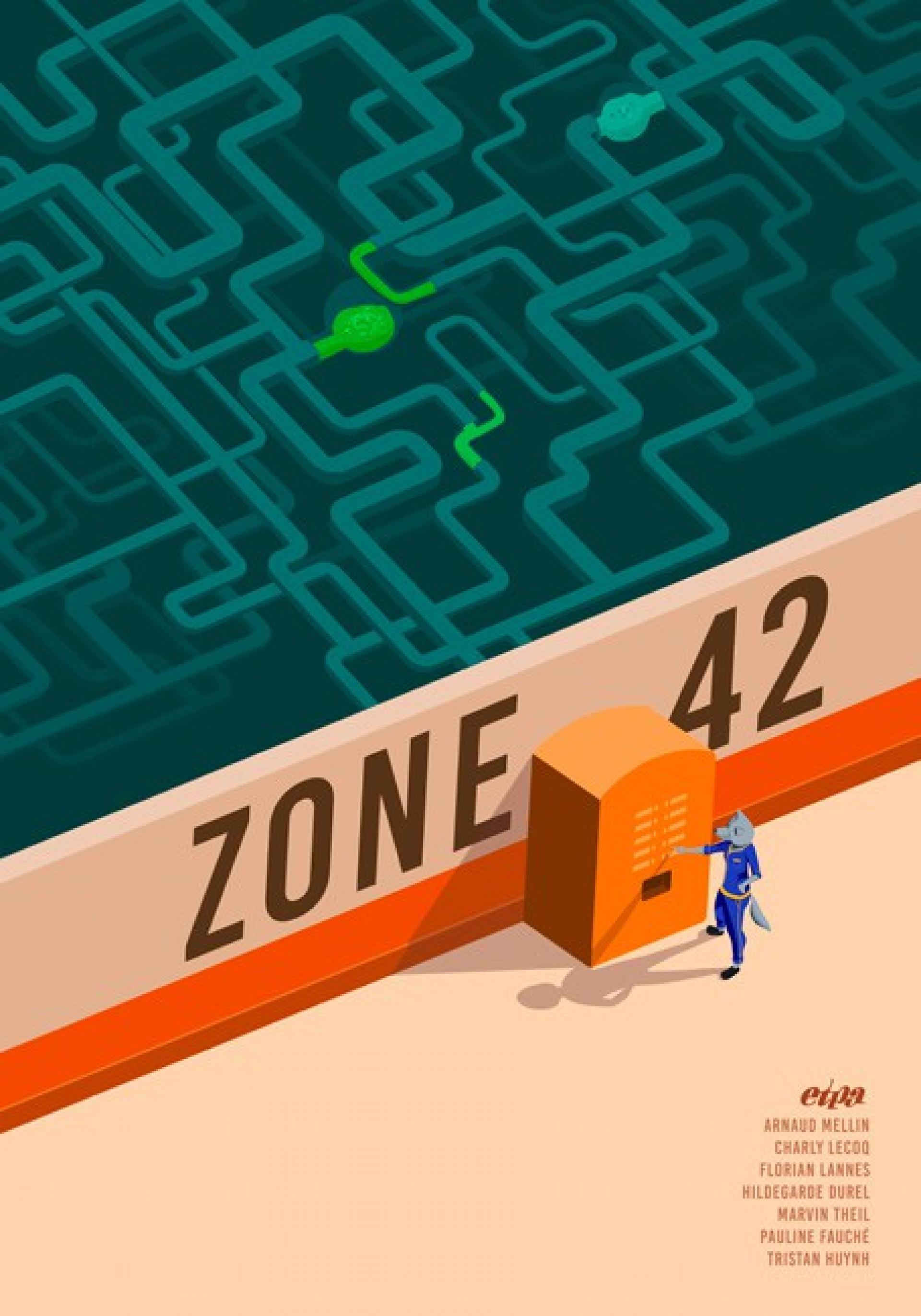 zone42