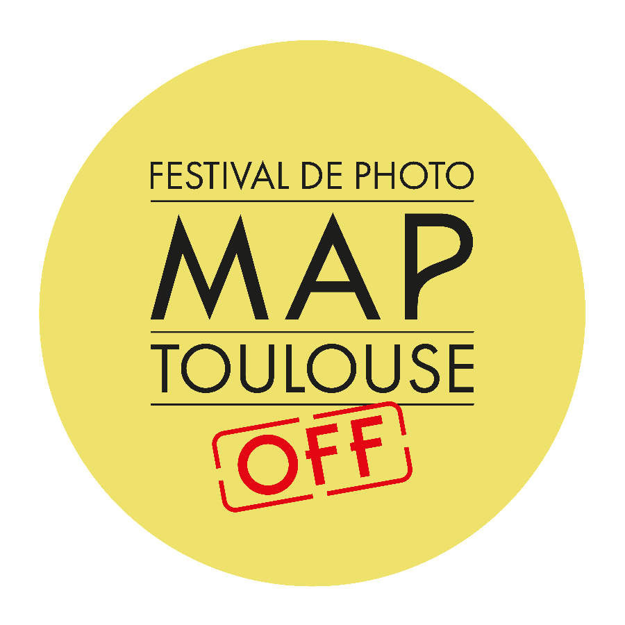 map-toulouse.jpg