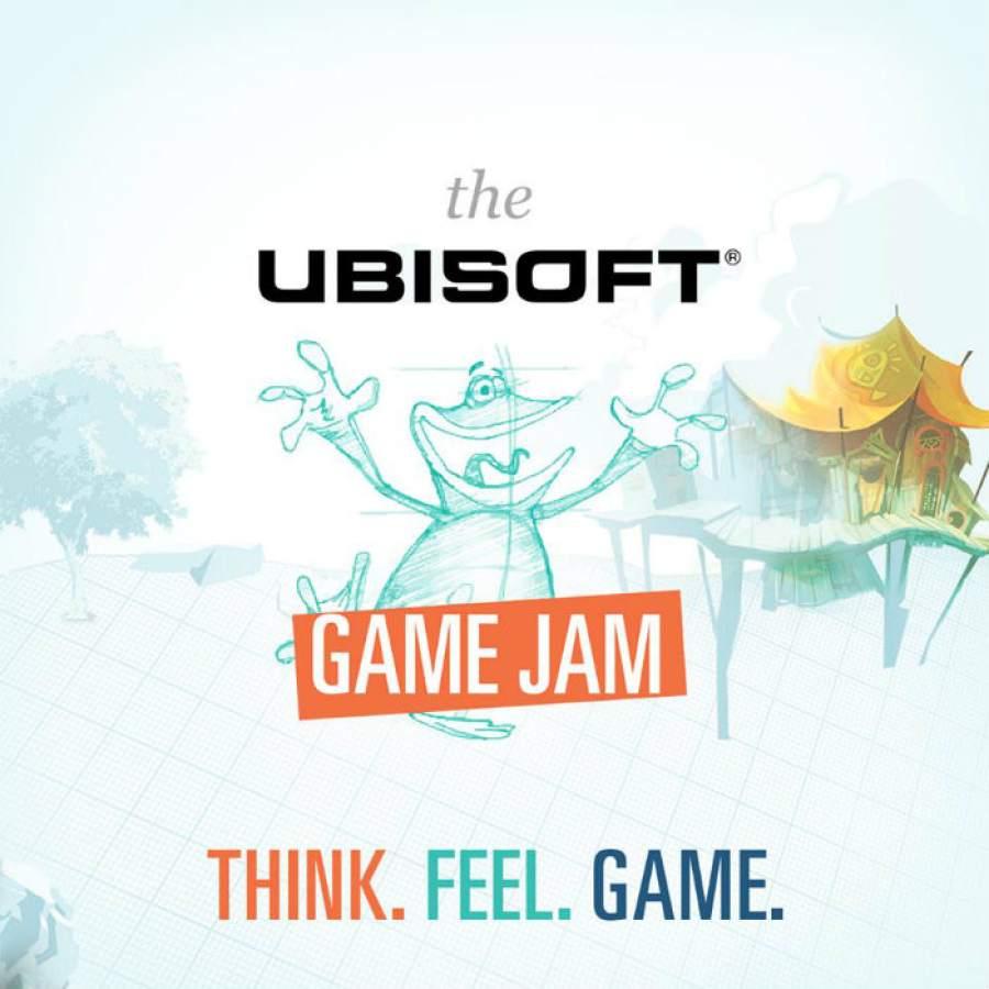 ubisoft-game-jam.jpg