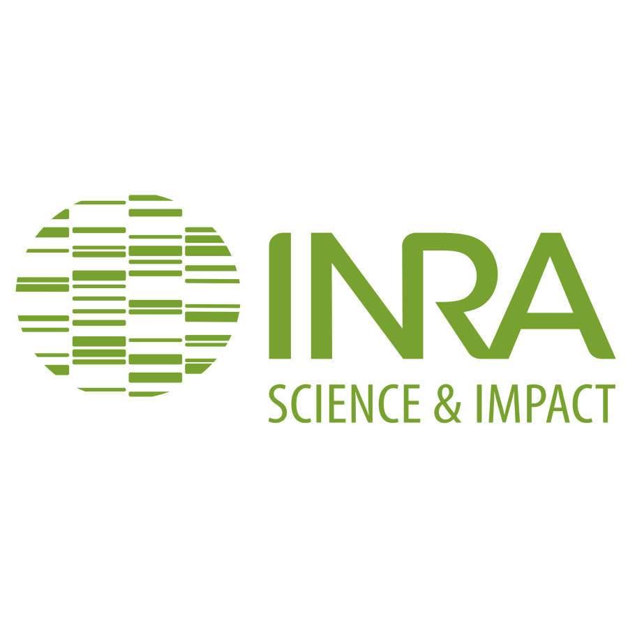 inra-logo.jpg