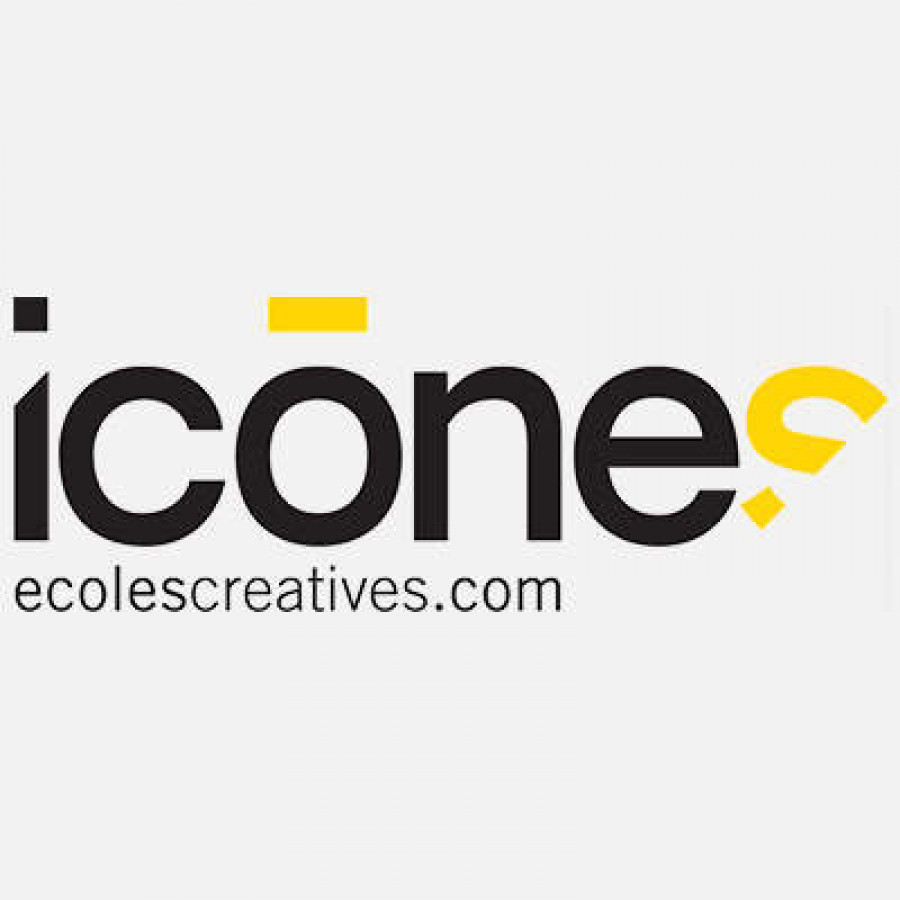 logo-icones-ecoles-creatives.jpg