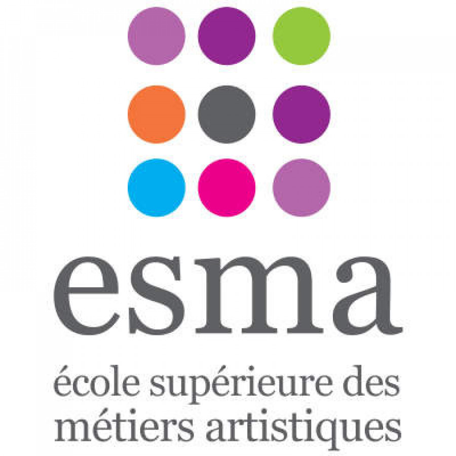 logo-esma.jpg