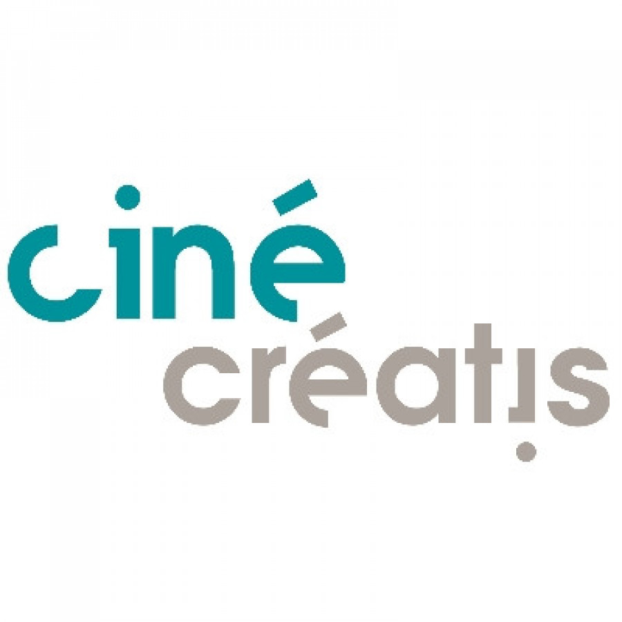 logo-cinecreatis.jpg
