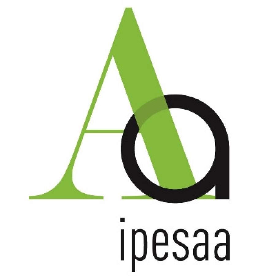 logo-ipesaa.jpg
