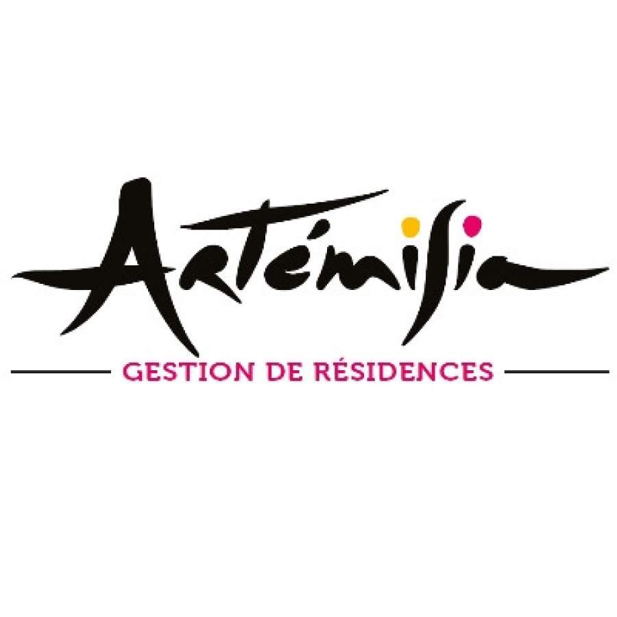 logo-artemisia-residence.jpg