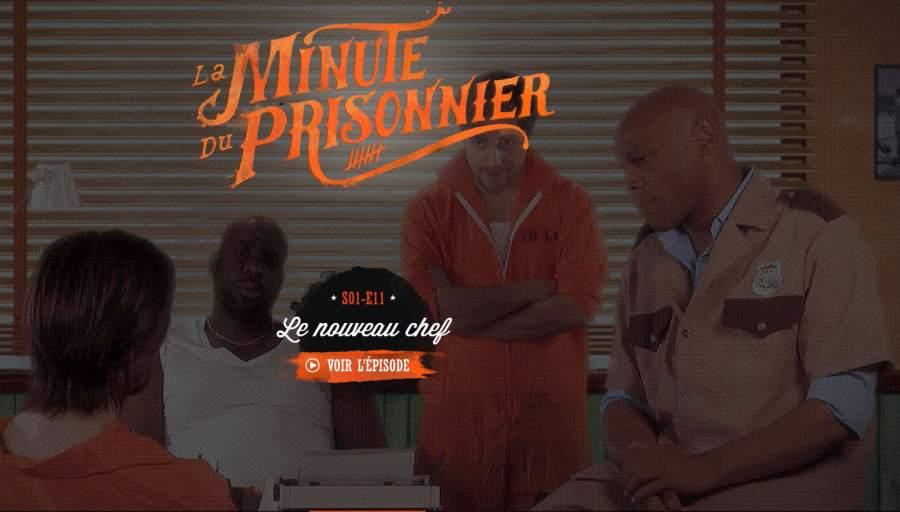 minute-prisonnier.jpg