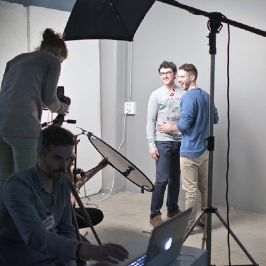 studio-photo.jpg