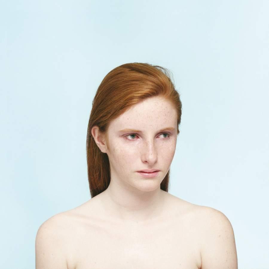 michael-luppi-2011-portrait-etpa-3.jpg
