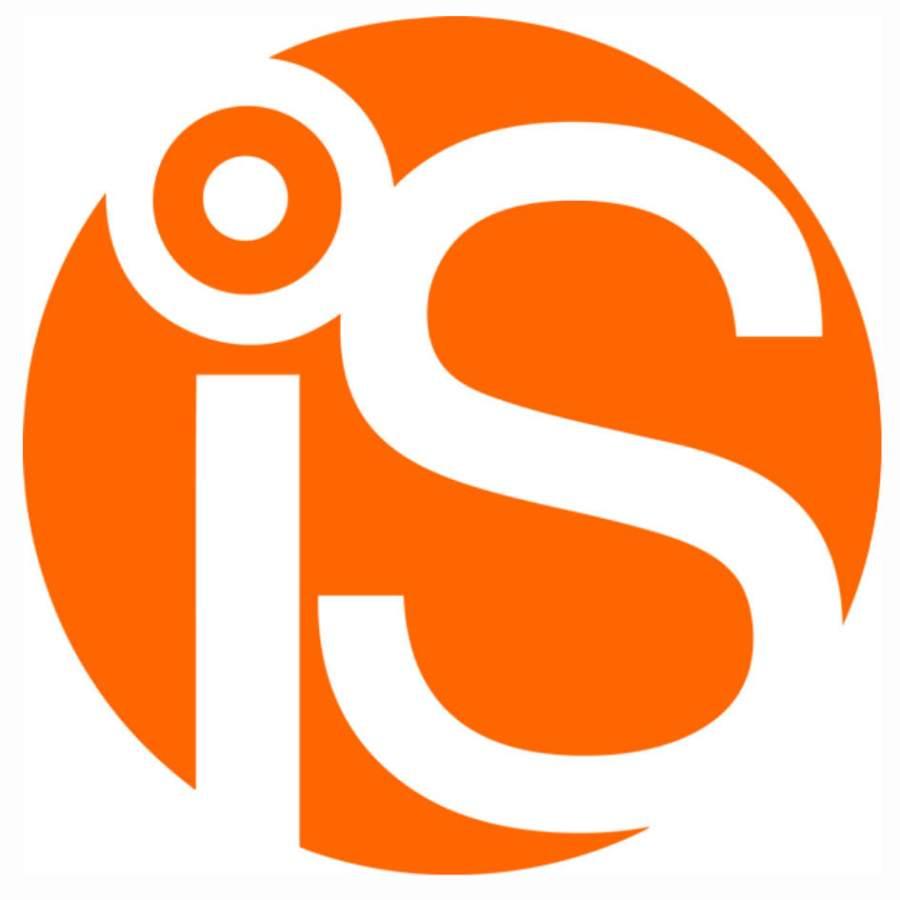 logo-images-singulieres.jpg