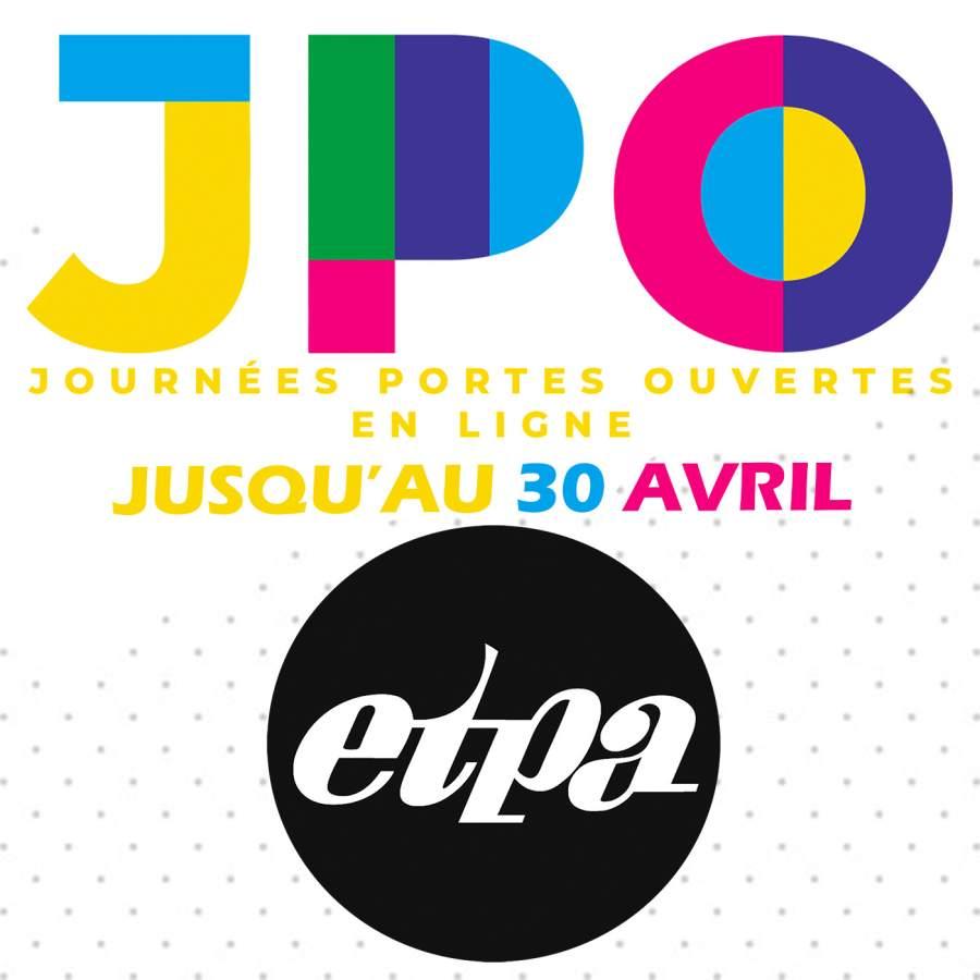 etpa-jpo-online-1400x1400.jpg