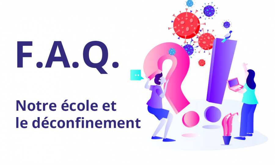 faq-deconfinement-11-mai.jpg