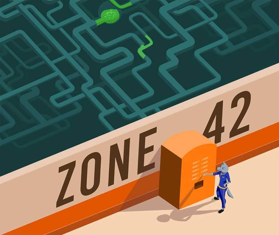 zone-42.jpg
