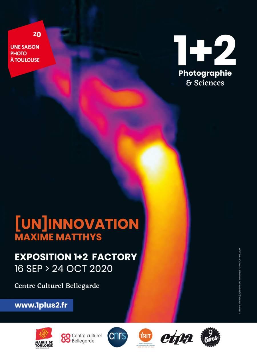 r-1-2-factory-matthys-affiche-2020.jpg